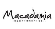 macadamia.png