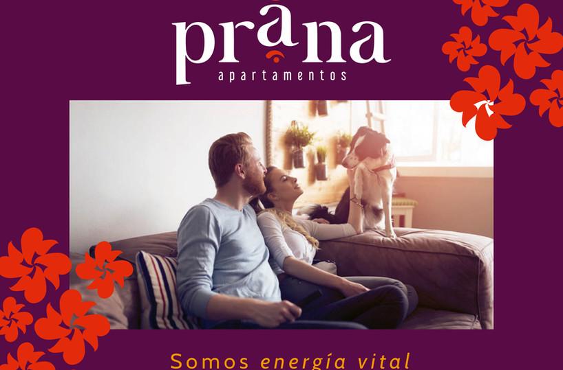 Prana-2.jpg