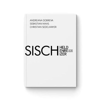 katalog-unklassisch_w.jpg