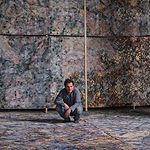 TGood-MWERTHMANN-portrait-04-11-2020-_41