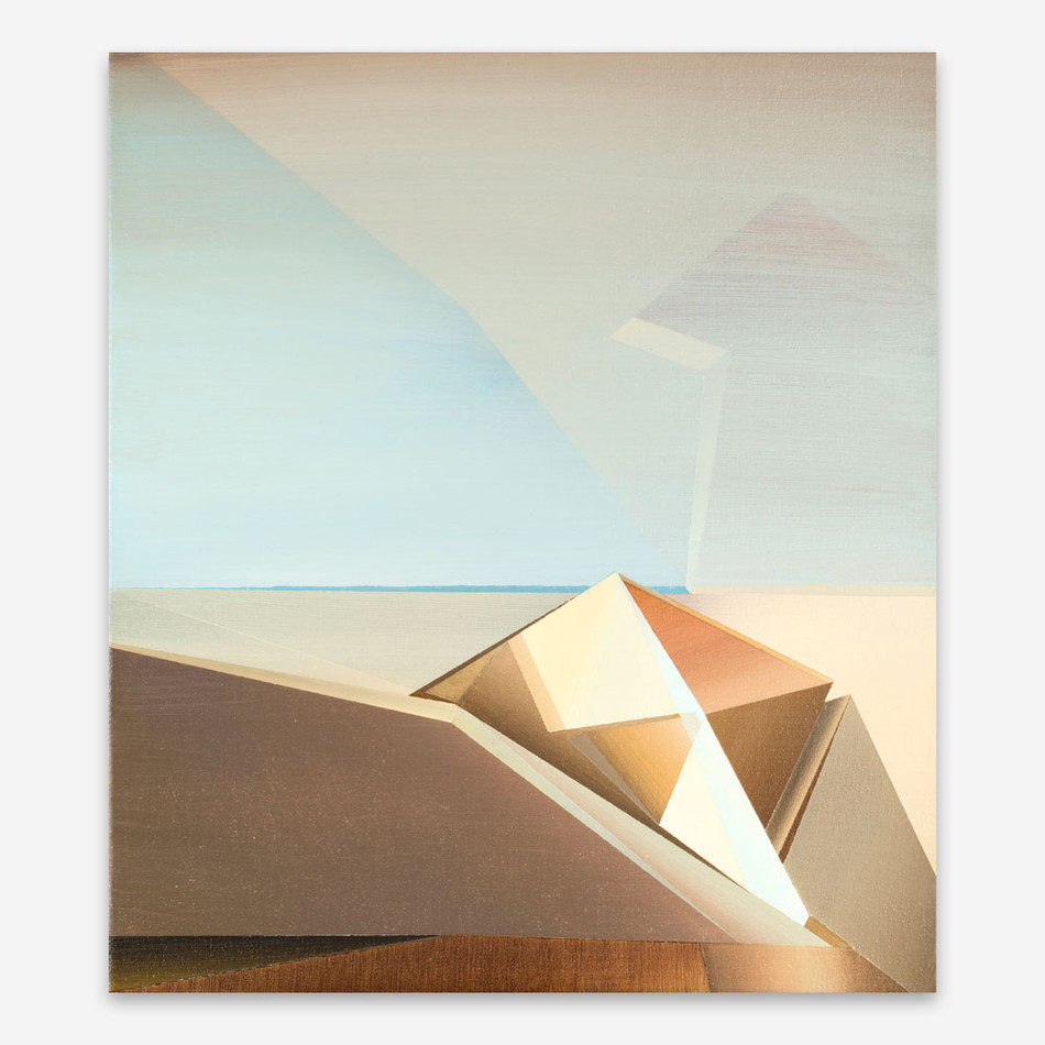 Sand, 2017