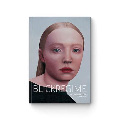 katalog-blickregime_w.jpg