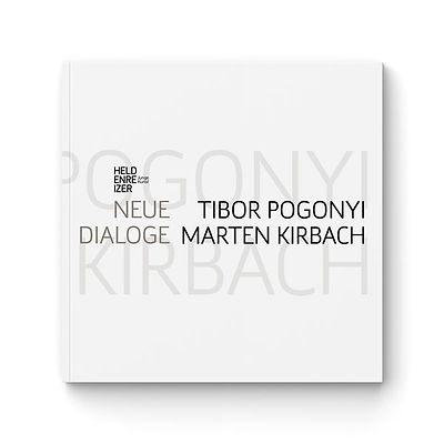 katalog-pogonyi-kirbach_w.jpg