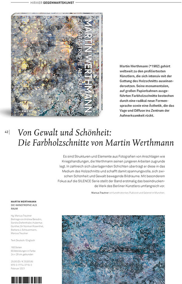 Vorschau_FJ21_201112_Werthmann_web.jpg