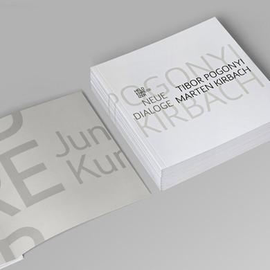 katalog-pogonyi-kirbach_umschlag_w.jpg