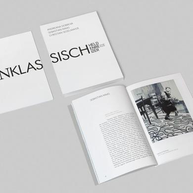 katalog-unklassisch-2018_w.jpg