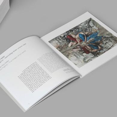 katalog-pogonyi-kirbach_beispielseiten_w