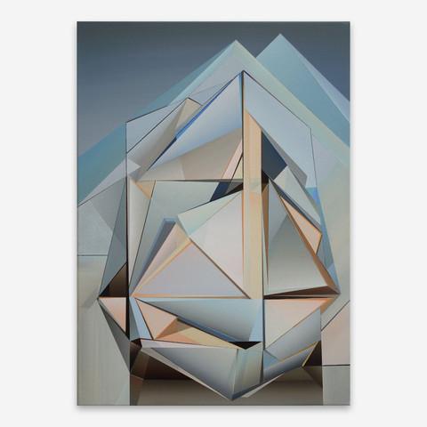 Bergkristall, 2019