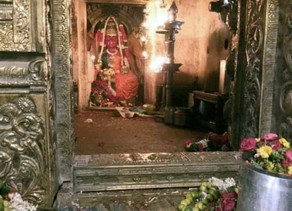 This Navarathri: Fast on Non Violence-against Yourself and Others