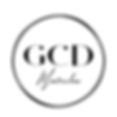 Masterclass logo - no background.png