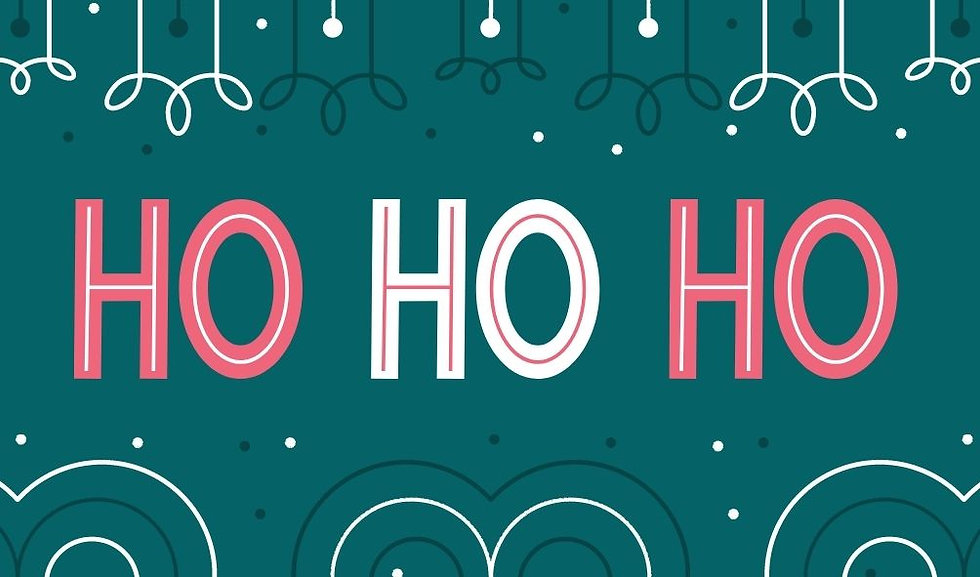 Christmas website banner.jpg
