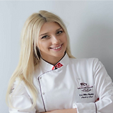 Chef Ece.png