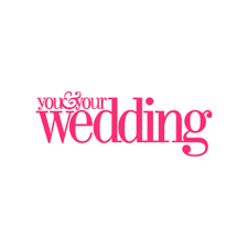 You and Your Wedding Logo.png