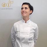 Lucia Simeone.jpg