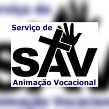 SAV.jpg