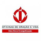 Oficinas_de_Oracao_e_Vida.jpg