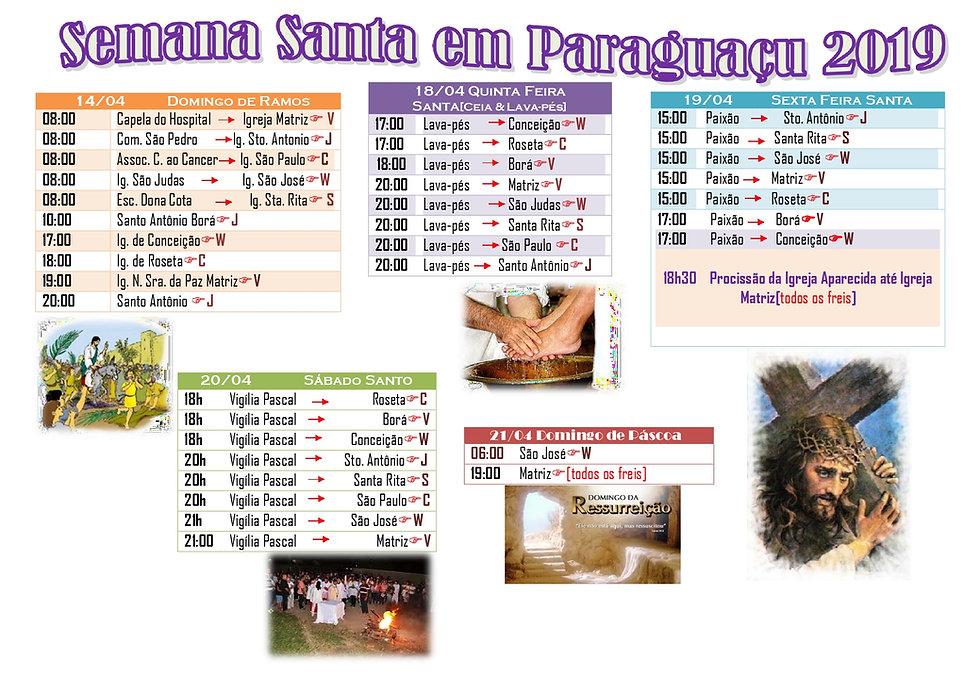 Semana Santa 2019pdf_page-0001.jpg