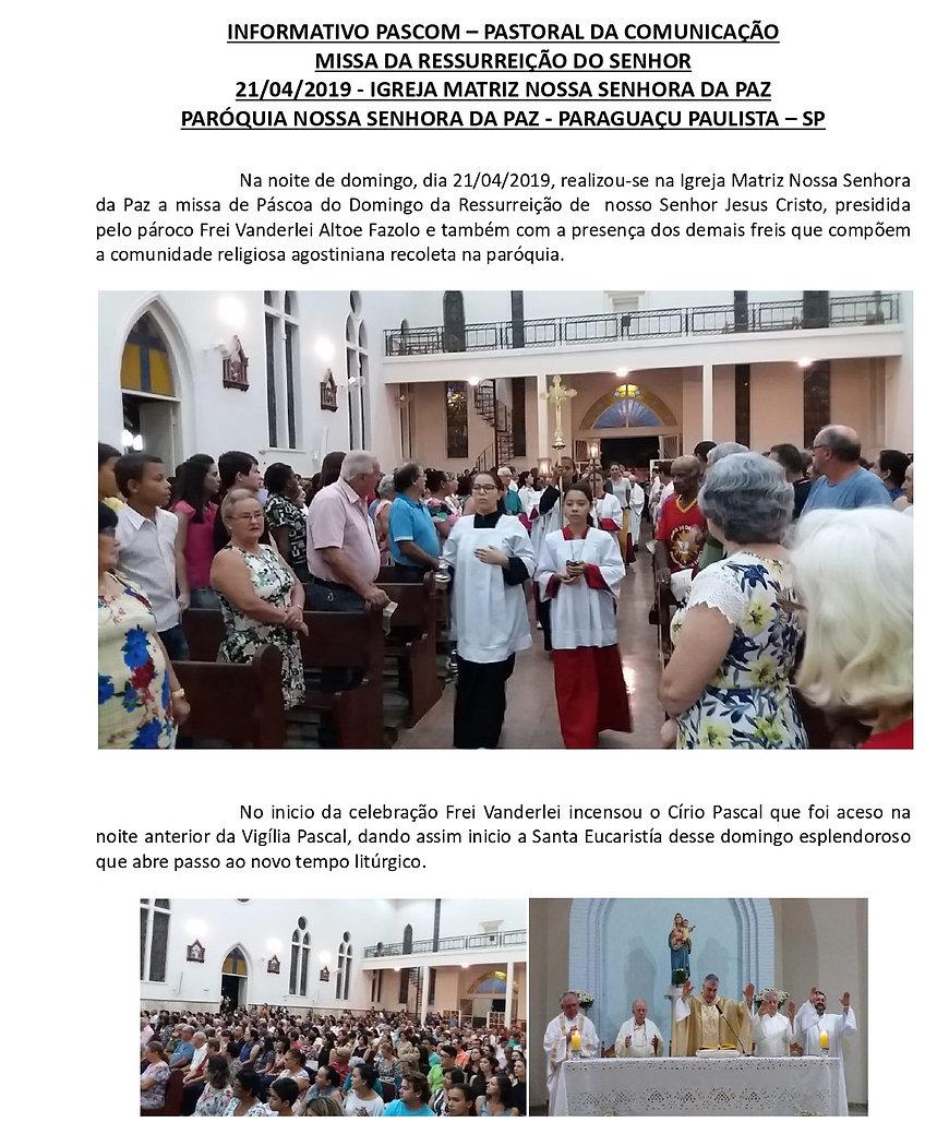 MISSA DE PASCOA - pagina 1.jpg