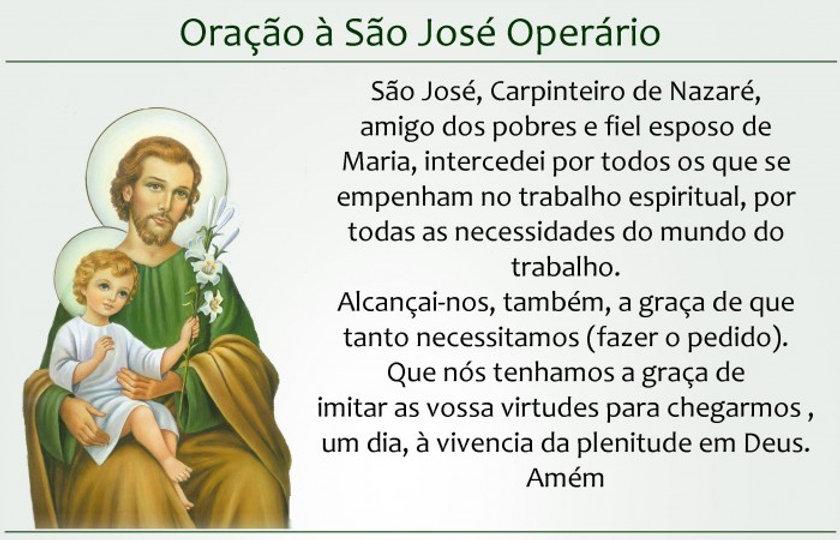 Oração-São-José-Operário-700x450.jpg