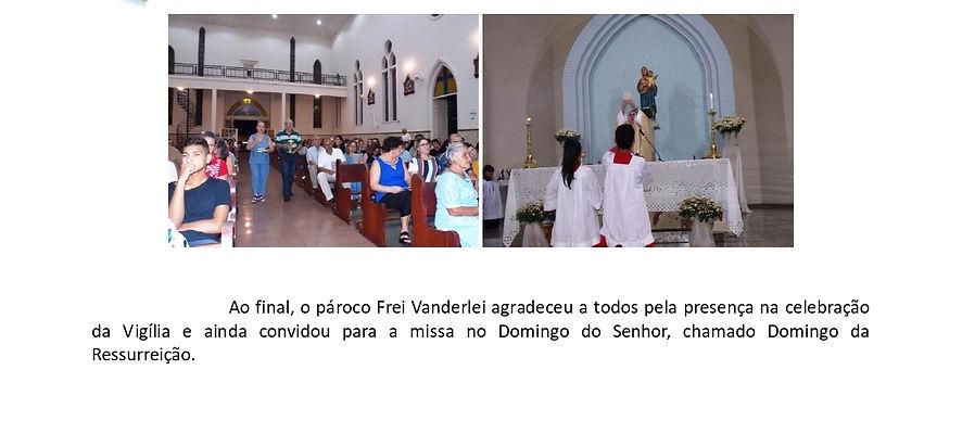 VIGILIA PASCAL_page-0003.jpg