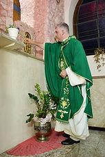 foto 8 sacrario.jpg