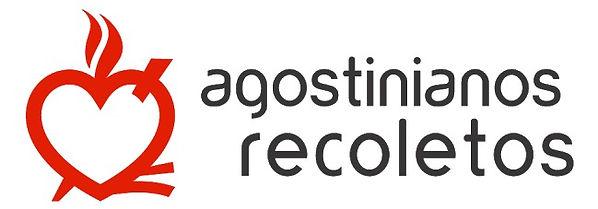 IMG_4658 logo -agostinianos recoletos.jp