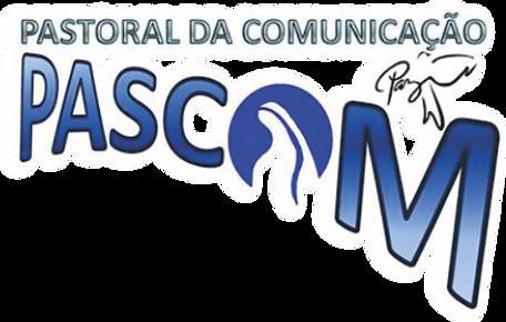 img. logo pascom.png