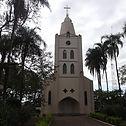 Igreja_Nossa_Senhora_da_Conceição_Distri