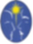 logo ECC.png