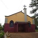 Igreja_São_Sebastião_Distrito_de_Roseta_