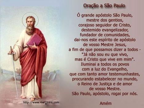 oracao-sao-paulo1.jpg