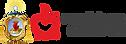 img. logo. oar (2).png