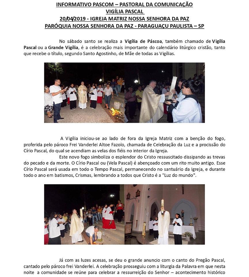 VIGILIA PASCAL_page-0001.jpg
