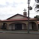 Igreja_Santo_Antônio_Bairro_Barra_Funda_