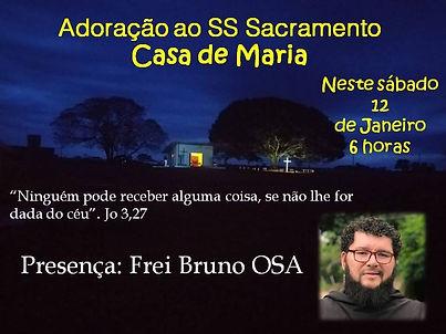 bruno_adoração_casa_de_maria.jpeg