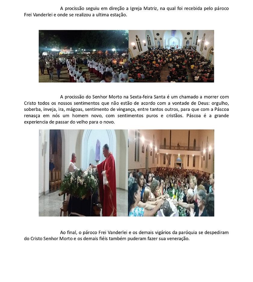 PROCISÃO_DE_CRISTO_SENHOR_MORTO_page-000