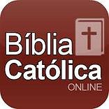 bibliaonline.jpg