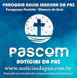 logo pascom - Copia.jpg