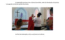 CELEBRAÇÃO DA PAIXÃO DO SENHOR - 19-04-2