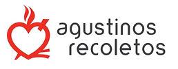 ordem agostiniana recoleta.jpg