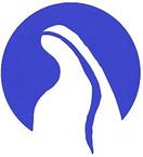 img. logo paroquia da paz.jpg