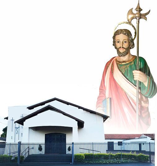 imagem_Igreja_São_Judas.jpg