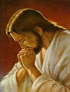 jesus_rezando.jpg