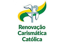 renovacao_carismatica_catolica.jpg