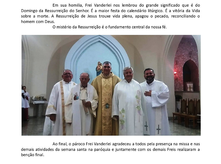 MISSA DE PASCOA - 21042019_pages-to-jpg-