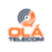 ola telecom.png