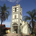 Igreja_São_Benedito_Distrito_de_Campinho