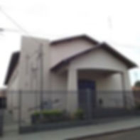 Igreja_São_Judas_Bairro_Vila_Nova_-_Para