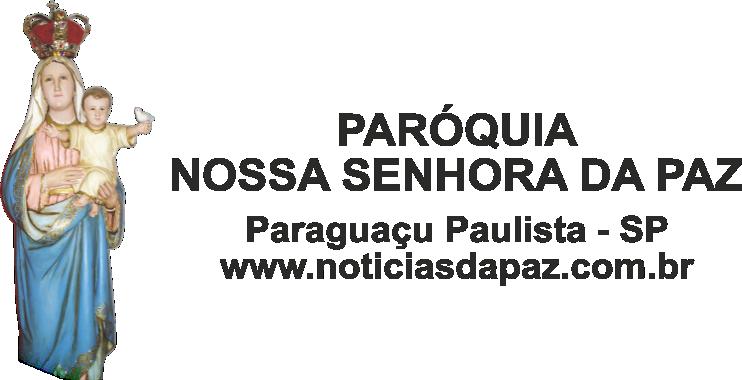 img. logo. paroquia.png