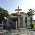 Igreja_São_Paulo_Bairro_Vila_Izaulinda_-